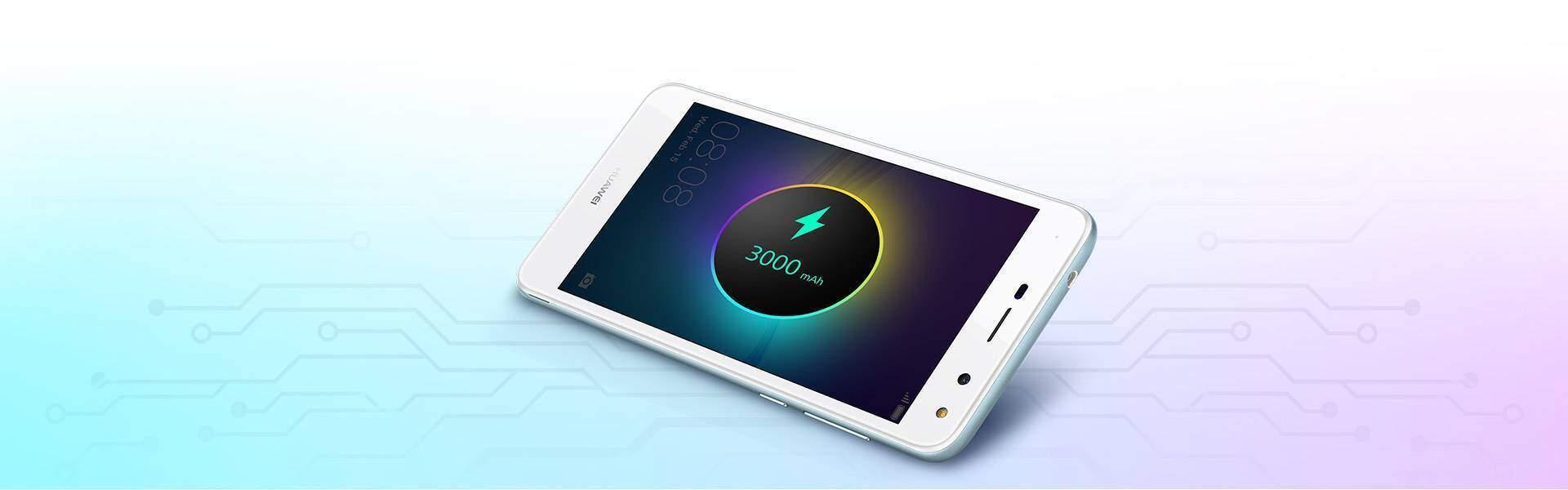 I Colori Disponibili Sono Nero, Bianco E Oro; Al Momento Lo Huawei Y6 2017  è Disponibile In Francia ...