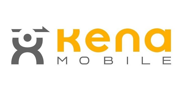 Kena Mobile al via: 600 minuti, 6GB in 3G a 4,99 euro al mese