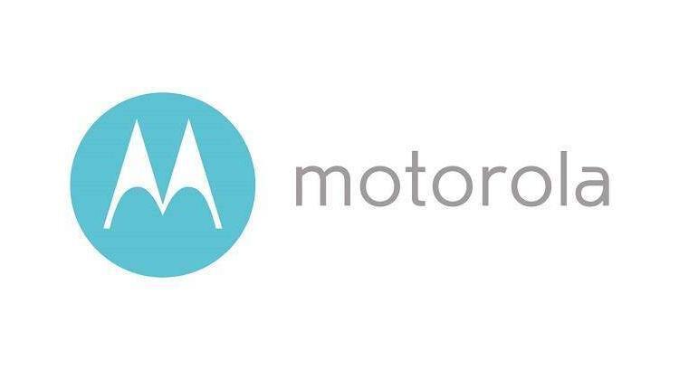 Motorola alla ribalta: Moto Z, X, G, E, C tutti in arrivo nel 2017!