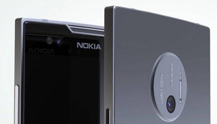 Nokia 9 arriverà con ben 8GB di RAM? Sì, secondo GeekBench!