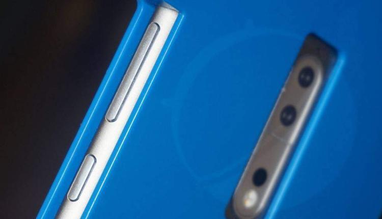 Nokia 9: rilasciate online le prime foto del top di gamma!