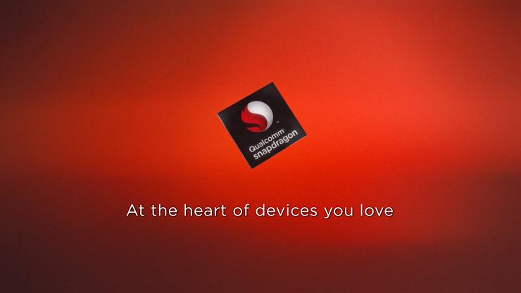 Qualcomm rivela le CPU Snapdragon 660 e 630: mid-range ma con qualcosa in più