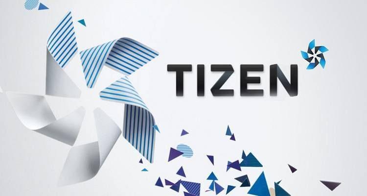 Samsung rilascia Tizen App Share sul Play Store, ma non riguarda Android
