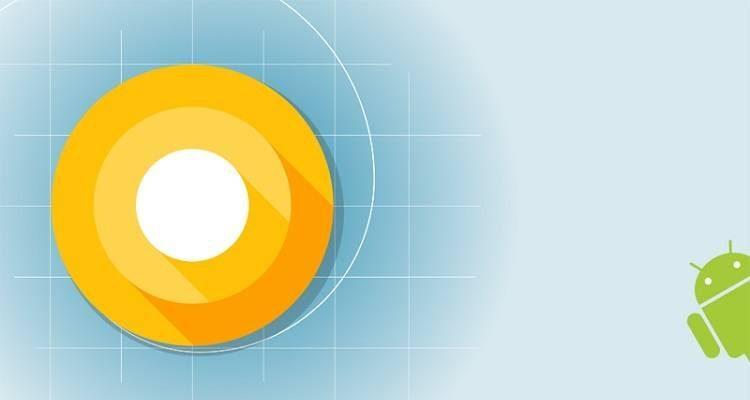 Sony al lavoro su almeno due smartphone Android O