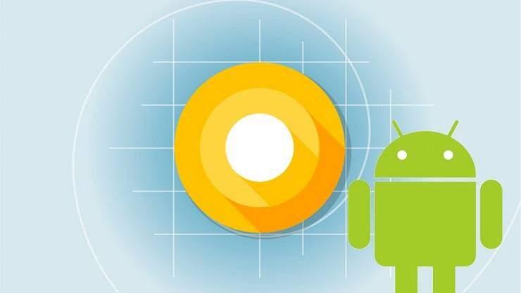 Android O, i Pixel e Nexus lo riceveranno ad agosto