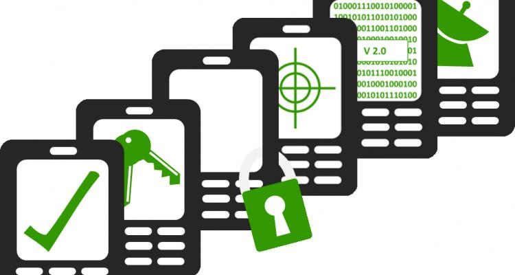 Le migliori app Android per la sicurezza