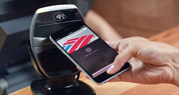 Ci siamo, Apple Pay sta per arrivare in Italia