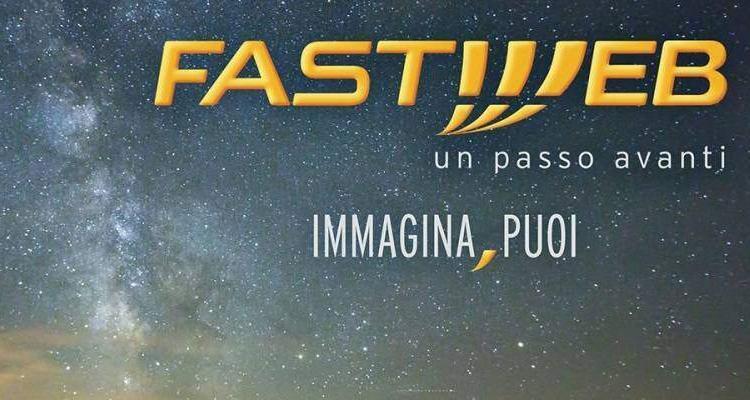 Fastweb: nuove offerte mobile con tariffe a partire da soli 1,95€/mese