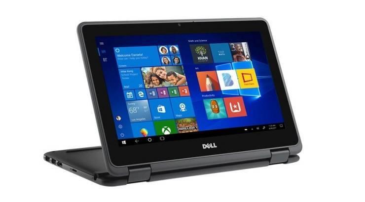 Presentati i primi notebook Windows 10S HP, Dell, Acer e ASUS: dettagli e caratteristiche
