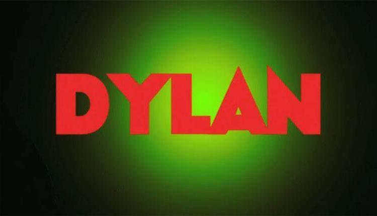 Electronic Arts rinvia l'uscita del nuovo gioco di BioWare, Dylan
