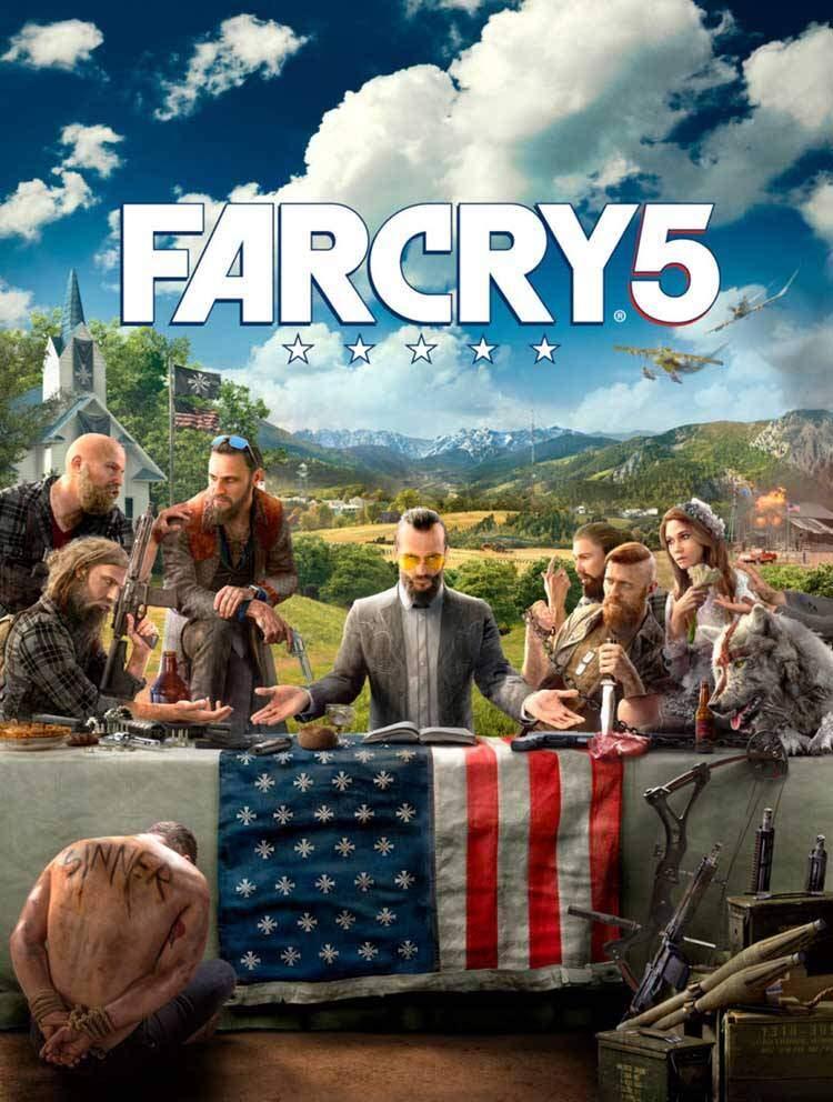 far-cry-5-key-art