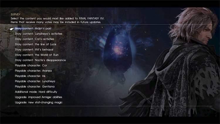 final-fantasy-15-sondaggio