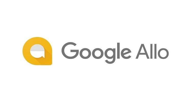 Google Allo prova a rilanciarsi con tre nuove funzionalità