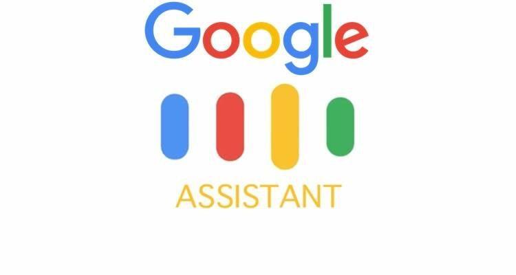 Google Assistant ufficiale su iOS; in italiano entro fine anno!