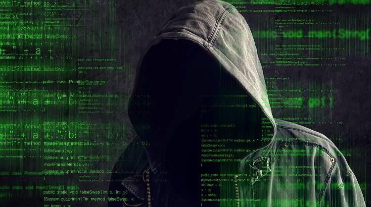 Emergenza virus WannaCrypt: Microsoft rilascia una patch di sicurezza per Windows XP