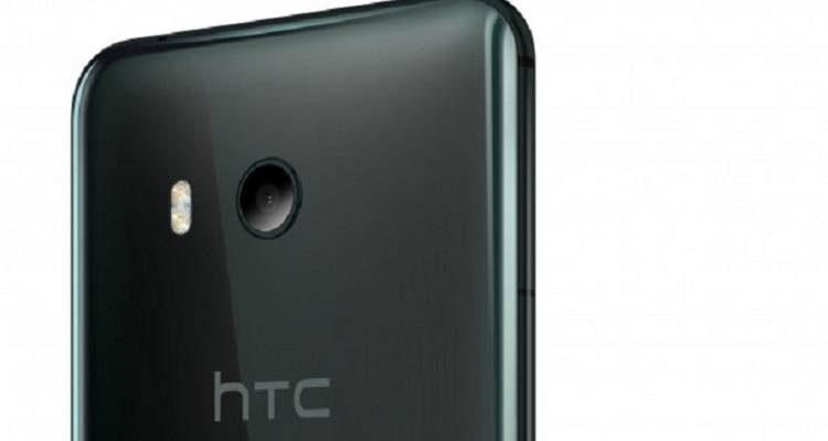 Clamoroso HTC U 11, per DxOMark ha la migliore cam sul mercato!
