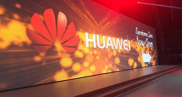 Huawei, il 23 maggio un nuovo top di gamma: di cosa si tratta?