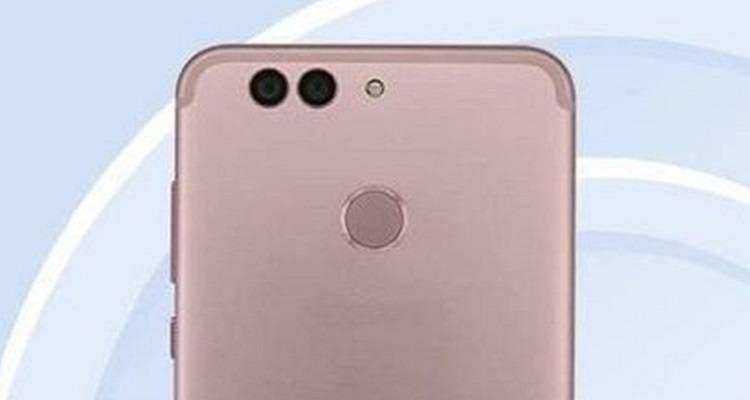 Clamoroso, è già tempo di Huawei Nova 2: arriva a fine maggio!