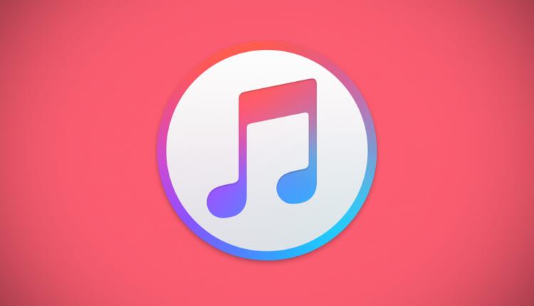 Apple rilascerà iTunes su Windows Store entro fine anno