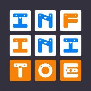 Infinitoe Svilupparty