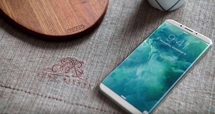 iPhone 8: svelata la data di lancio! Ma la bufala è dietro l'angolo…