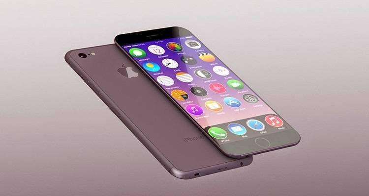 iPhone 9, si comincia a parlare di dimensioni del display