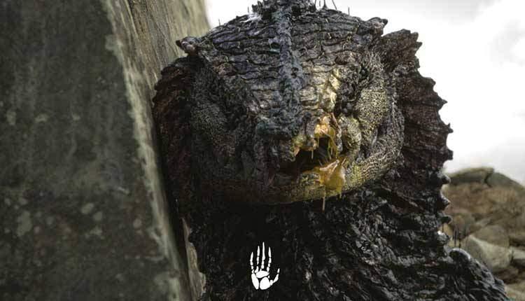 Neill Blomkamp (District 9, Elysium, Humandroid) distribuirà una serie di cortometraggi su Steam