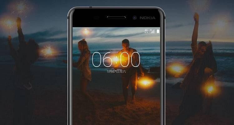 Nokia 6, la versione europea sarà diversa: a partire dalla cam anteriore