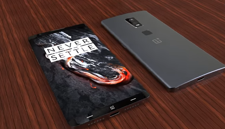 Nuova foto leaked di OnePlus 5 mostra (di nuovo) la doppia fotocamera verticale