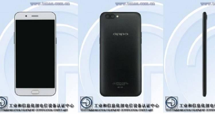Oppo R11 e R11 Plus certificati, spiccano dual cam e il nuovo Snapdragon