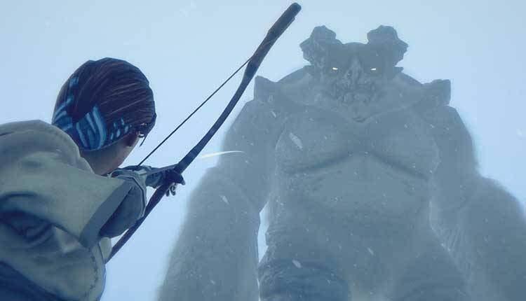 Bethesda obbliga un videogioco a cambiare titolo perché contiene Prey