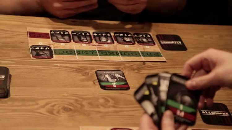 rising-star-games-deadly-premonition-board-game-prototype