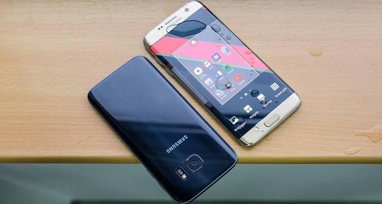 Samsung Galaxy S8, la fotocamera è ok: ma non è la migliore…