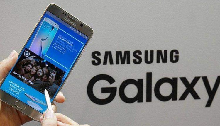 Il CEO di Samsung conferma: Galaxy Note 8 uscirà a fine agosto!
