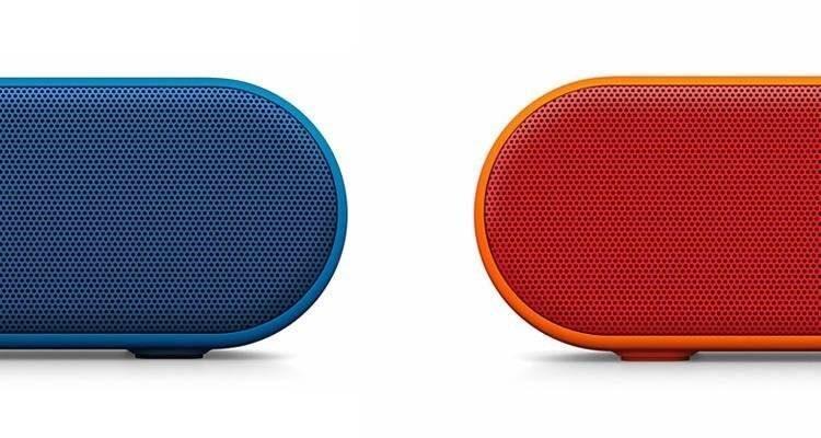 Le migliori casse e speaker Bluetooth del 2017