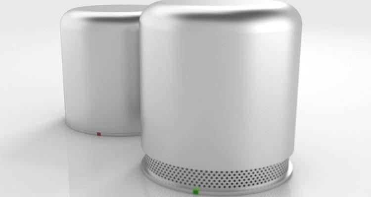 Apple avvia la produzione dello speaker smart: spuntano nuovi rumors