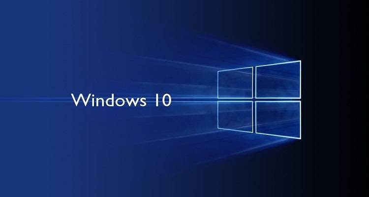 Windows 10 è installato su 500 milioni di dispositivi!