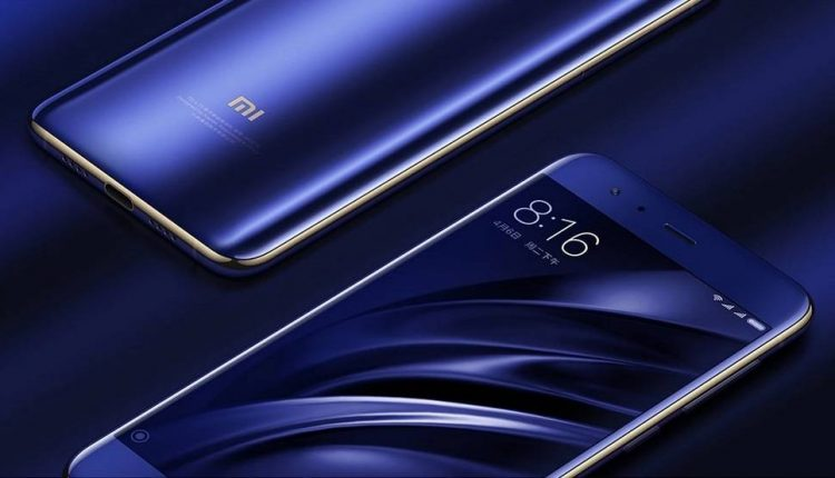 Xiaomi Jason si chiamerà Xiaomi Mi 6X, svelato il possibile prezzo di lancio