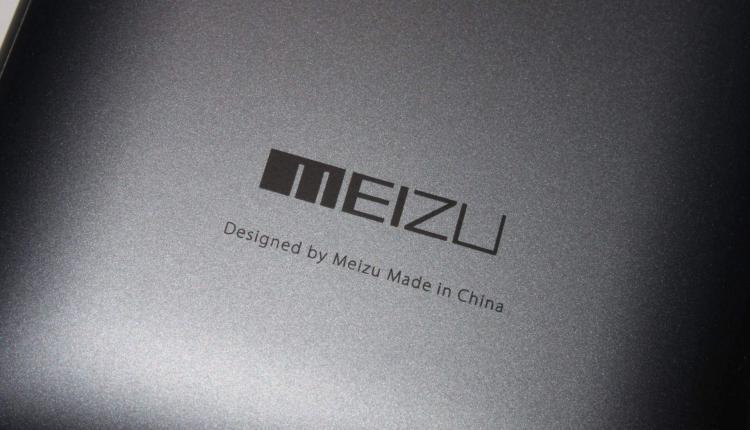 Meizu Pro 7: nuovi leak confermano un secondo display posteriore