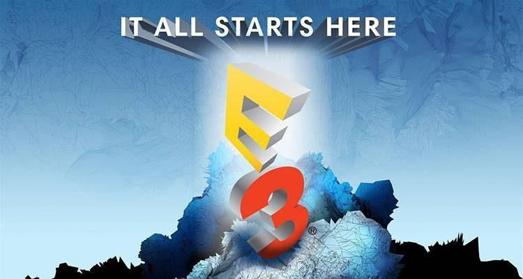 E3 2017: il programma delle conferenze e cosa aspettarsi