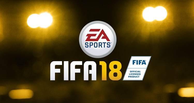 FIFA 18: ecco il trailer completo dall'E3 2017 e il ritorno di Alex Hunter