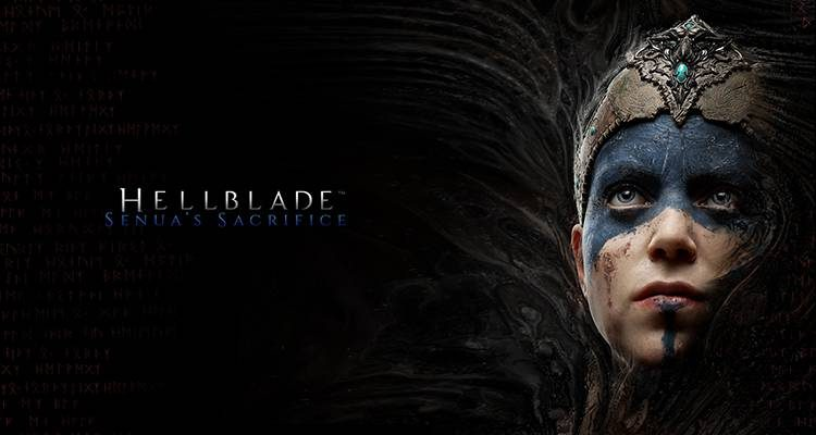Hellblade uscirà in agosto, ma la vera sorpresa è il prezzo
