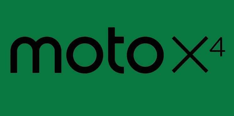 Moto X4 al centro di nuovi rumor: lancio a breve e dual cam posteriore!