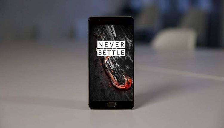 OnePlus 5 avrà un display Full HD? Gli ultimi indizi lo confermano…