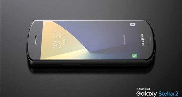 Samsung Galaxy Stellar 2, spuntano le foto del nuovo entry-level