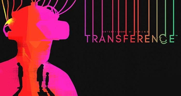 Ubisoft presenta Transference, un thriller in Realtà Virtuale: primo trailer dall'E3