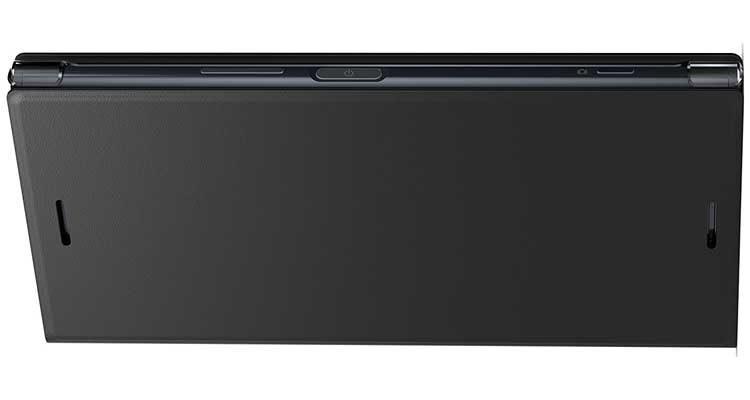 Le migliori custodie e cover Sony Xperia XZ Premium