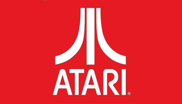 Atari sta creando una nuova console