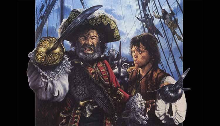 Cosa è Denuvo, il software che minacciò di far scomparire la pirateria
