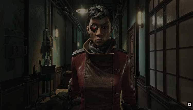 Bethesda all'E3 annuncia Dishonored La morte dell'Esterno e il ritorno di Billie Lurk